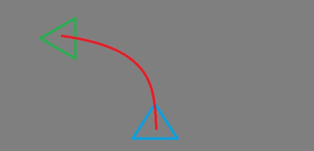[Image: trajectory.jpg]